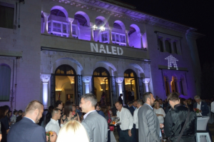 NALED: WE WILL CONTINUE TO FIGHT FOR BETTER BUSINESS ENVIRONMENT